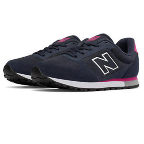 zapatillas new balance 430