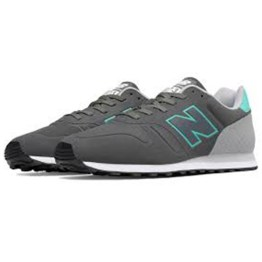 new-balance-md-373-gg