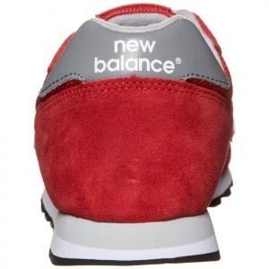 new-balance-ml-373-hr