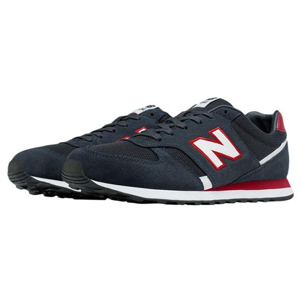 new balance hombres 554