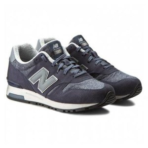 new-balance-ml565-bg
