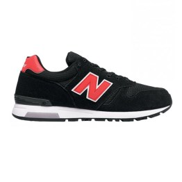 new-balance-ml565-wb