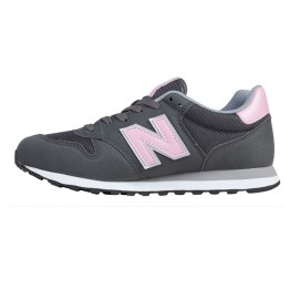 new-balance-gm-500-gsp