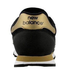 new-balance-gm-500-kg