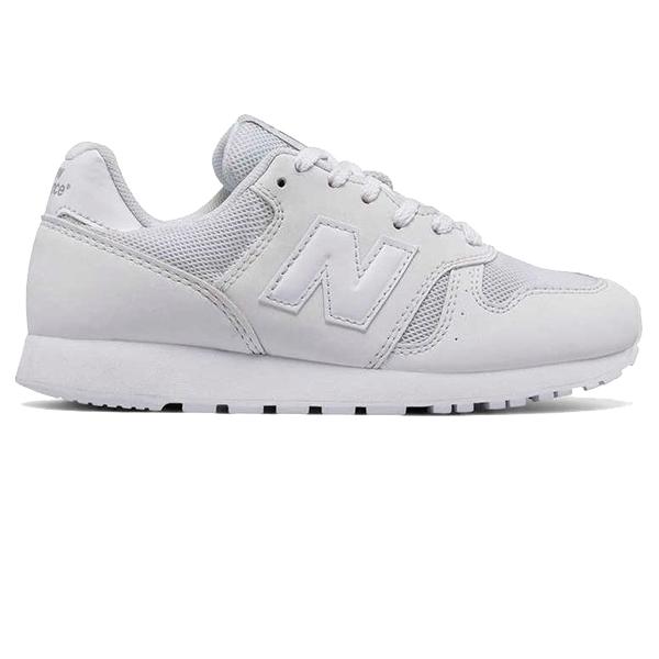 new balance blancas 373