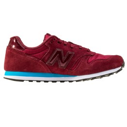new-balance-ml-373-mp