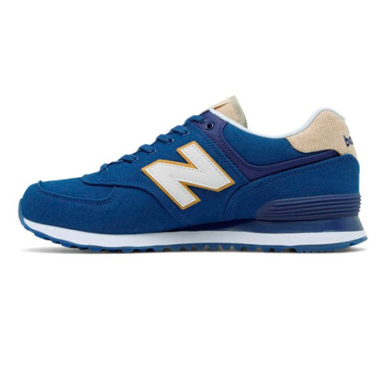 new-balance-ml574-rta