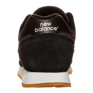 new-balance-wl-373-bl