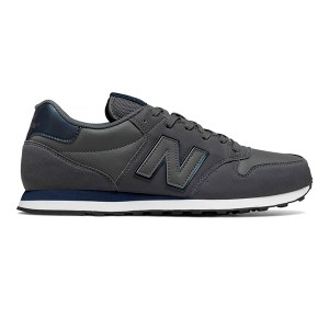 new-balance-gm-500-dgn