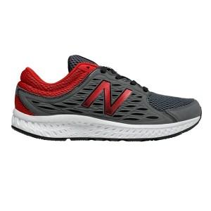 new-balance-m-420-cn3