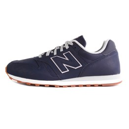 new-balance-ml-373-nav