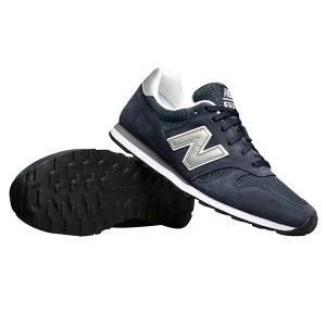 new-balance-ml-373-nay