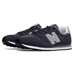 new-balance-ml-373-nay
