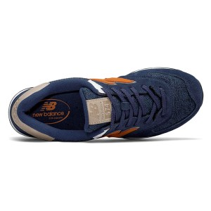 new-balance-ml-574-vak