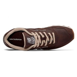 new-balance-ml-373-bro