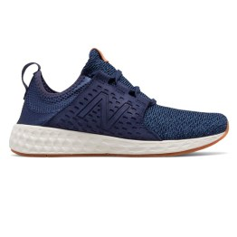 new-balance-wcruzon