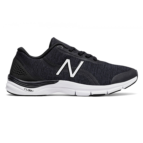 New Balance 711 Especial