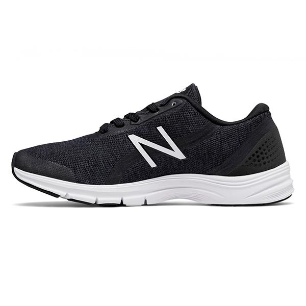 new balance 711