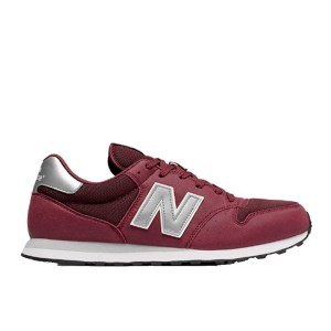 zapatillas-new-balance-gm 500 bus