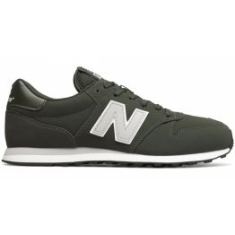 zapatillas-new-balance-gm 500 grg