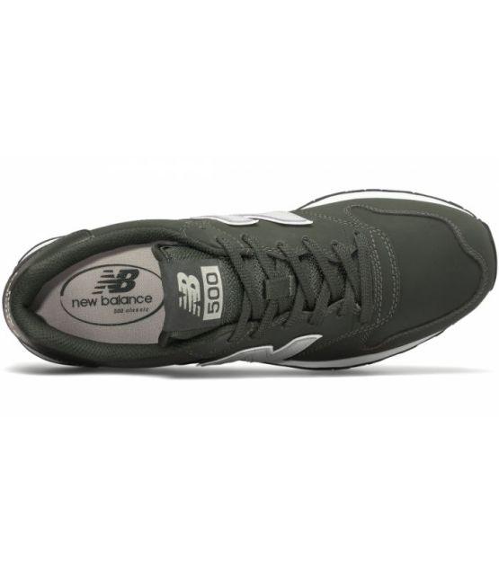 zapatillas-new-balance-gm 500 grg