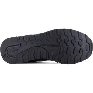 zapatillas-new-balance-gm 500 nay