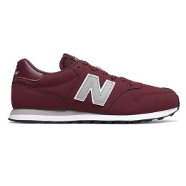 zapatillas-new-balance-gm 500 rdg