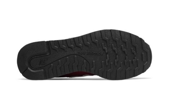zapatillas-new-balance-gm 500 rdg