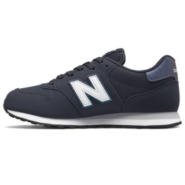 zapatillas-new-balance-gw 500 isb