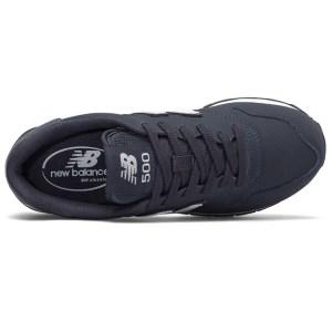 zapatillas-new-balance-gw 500 isb