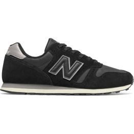 zapatillas-new-balance-ml 373 blg