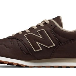 zapatillas-new-balance-ml 373 bro