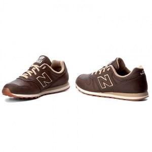 zapatillas-new-balance-ml 373 bro