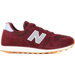 zapatillas-new-balance-ml 373 obm