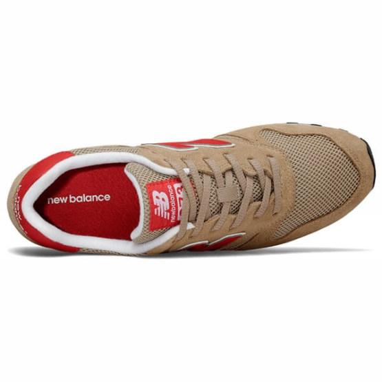 zapatillas-new-balance-ml 373 shr