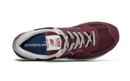 zapatillas-new-balance-ml-574-egb