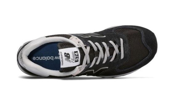 zapatillas-new-balance-ml-574-egk