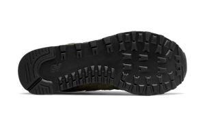 zapatillas-new-balance-ml-574-ego