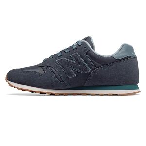 zapatillas-new-balance-gm-500-sb