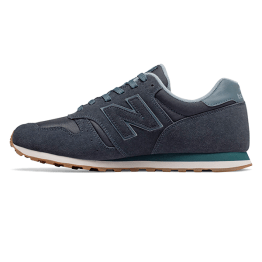zapatillas-new-balance-gm-500-sb