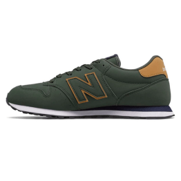 zapatillas-new-balance-gm-500-wbd