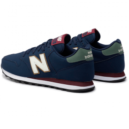 zapatillas-new-balance-gm-500-wbp