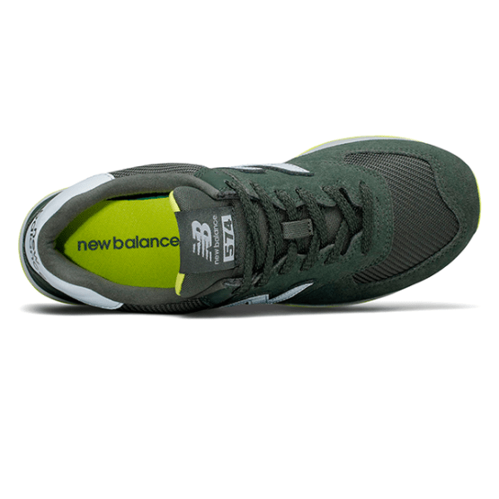 zapatillas-new-balance-ml-574-jff