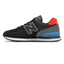 zapatillas-new-balance-ml-574-jho
