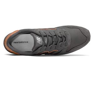 zapatillas-new-balance-ml373-mnt