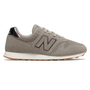 zapatillas-new-balance-wl-373-wnf
