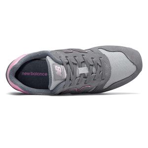 zapatillas-new-balance-wl-373-wnp
