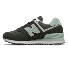 zapatillas-new-balance-wl-574-ldc