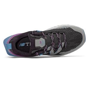 zapatillas-new-balance-Fresh-Foam-Hierro-v5-wthierp5