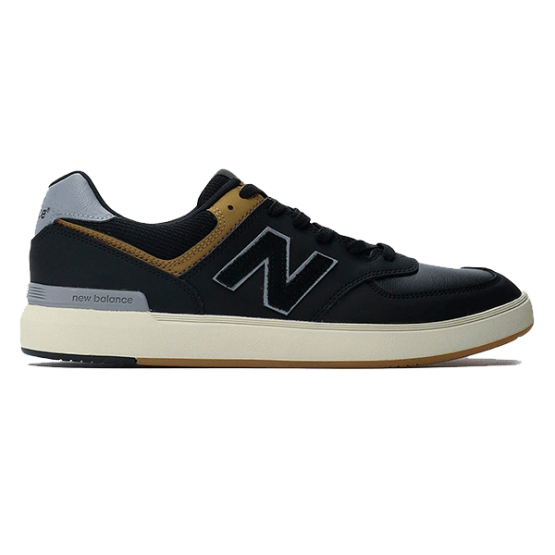 zapatillas-new-balance-am-574-blb